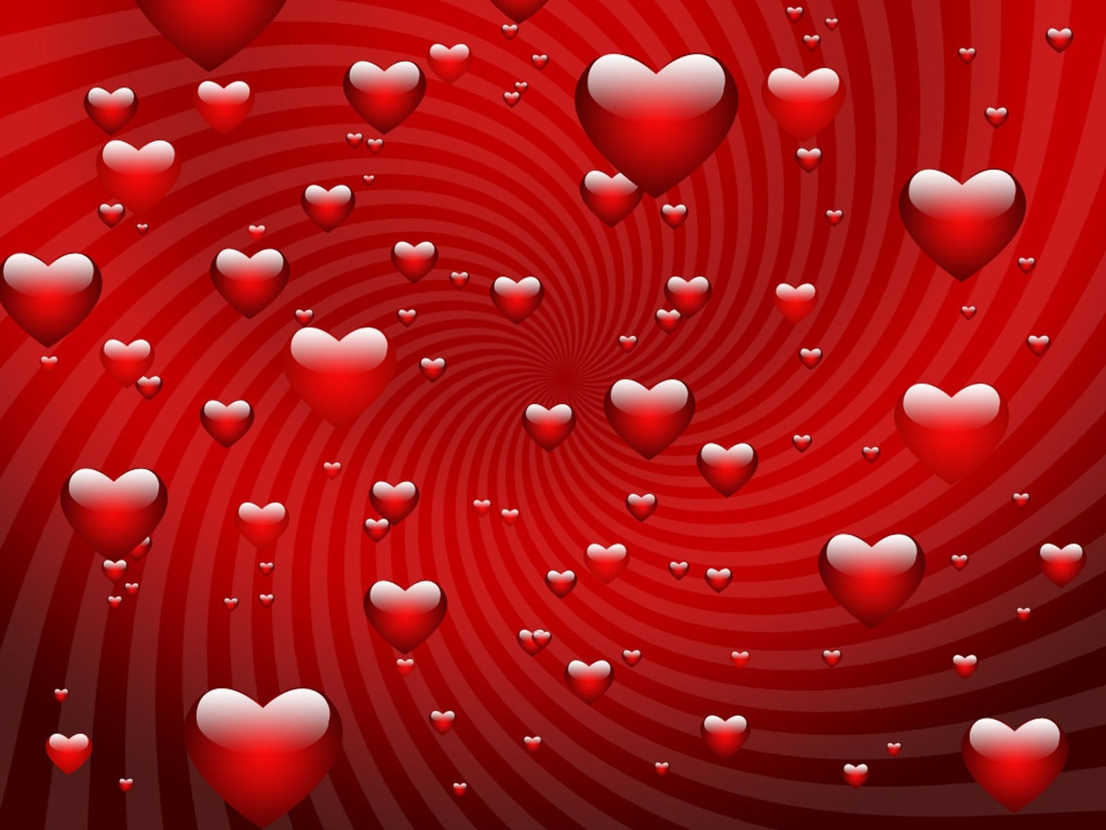 awesome love bubbles valentine | 3d & abstract | pinterest | wallpaper