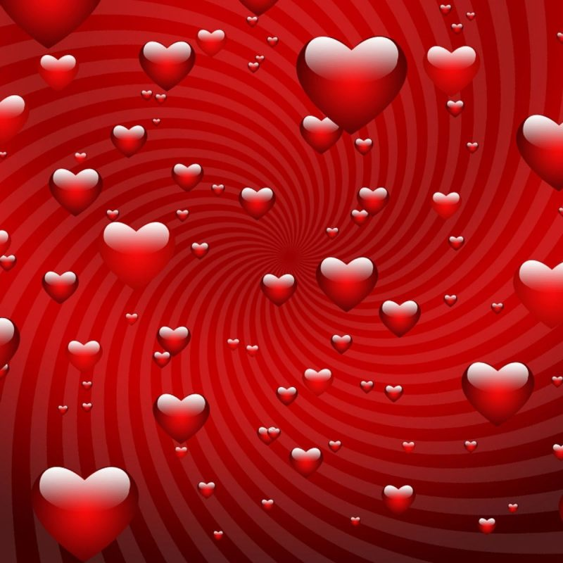 10 Best Valentine Wallpaper For Desktop FULL HD 1080p For PC Background 2020 free download awesome love bubbles valentine 3d abstract pinterest wallpaper 800x800