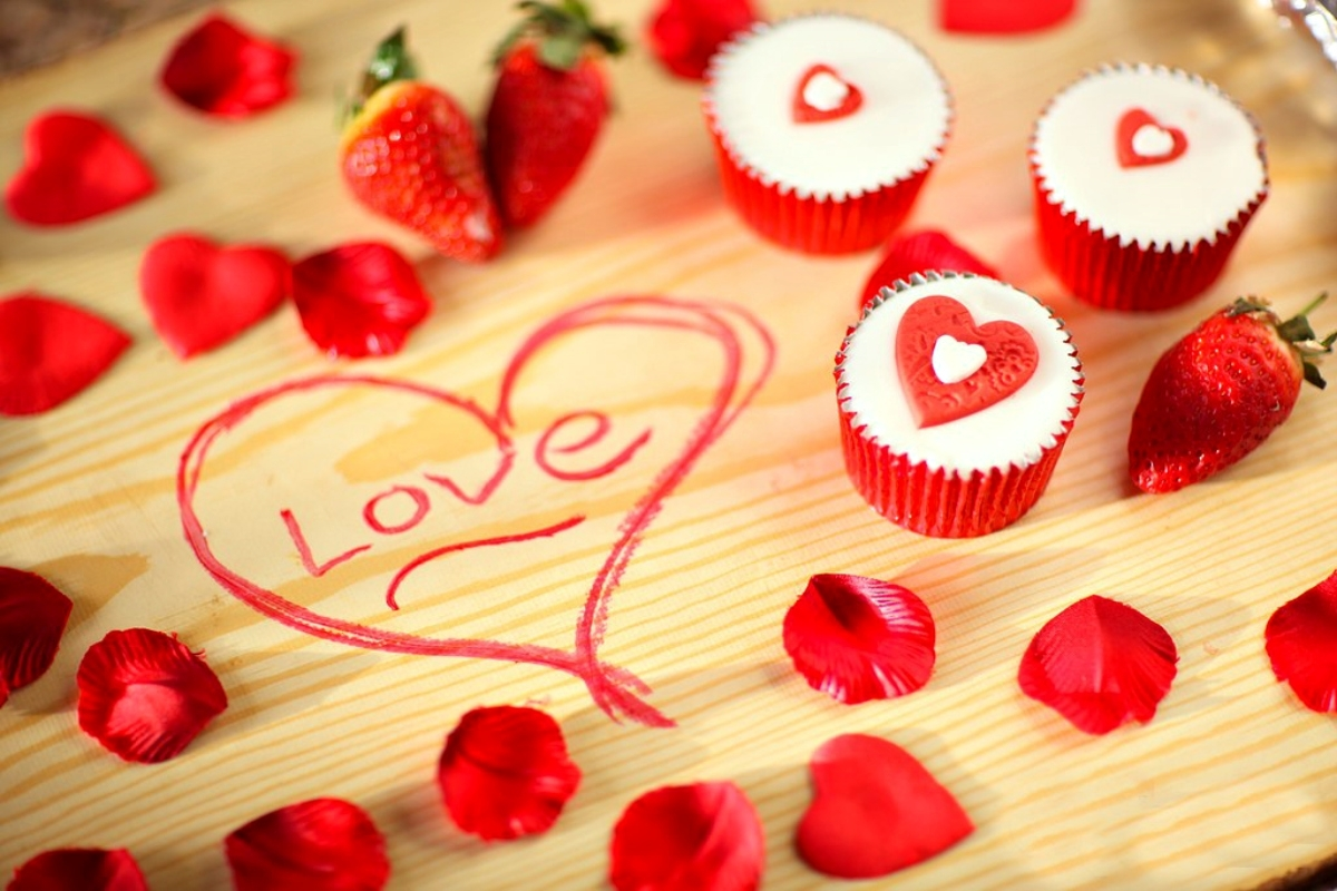 awesome love picture wallpaper free hd photos for mobile phones