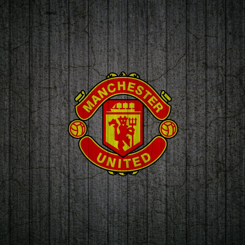 10 Top Manchester United High Definition Wallpapers FULL HD 1920×1080 For PC Desktop 2018 free download awesome manchester united wallpapers sharovarka pinterest 800x800