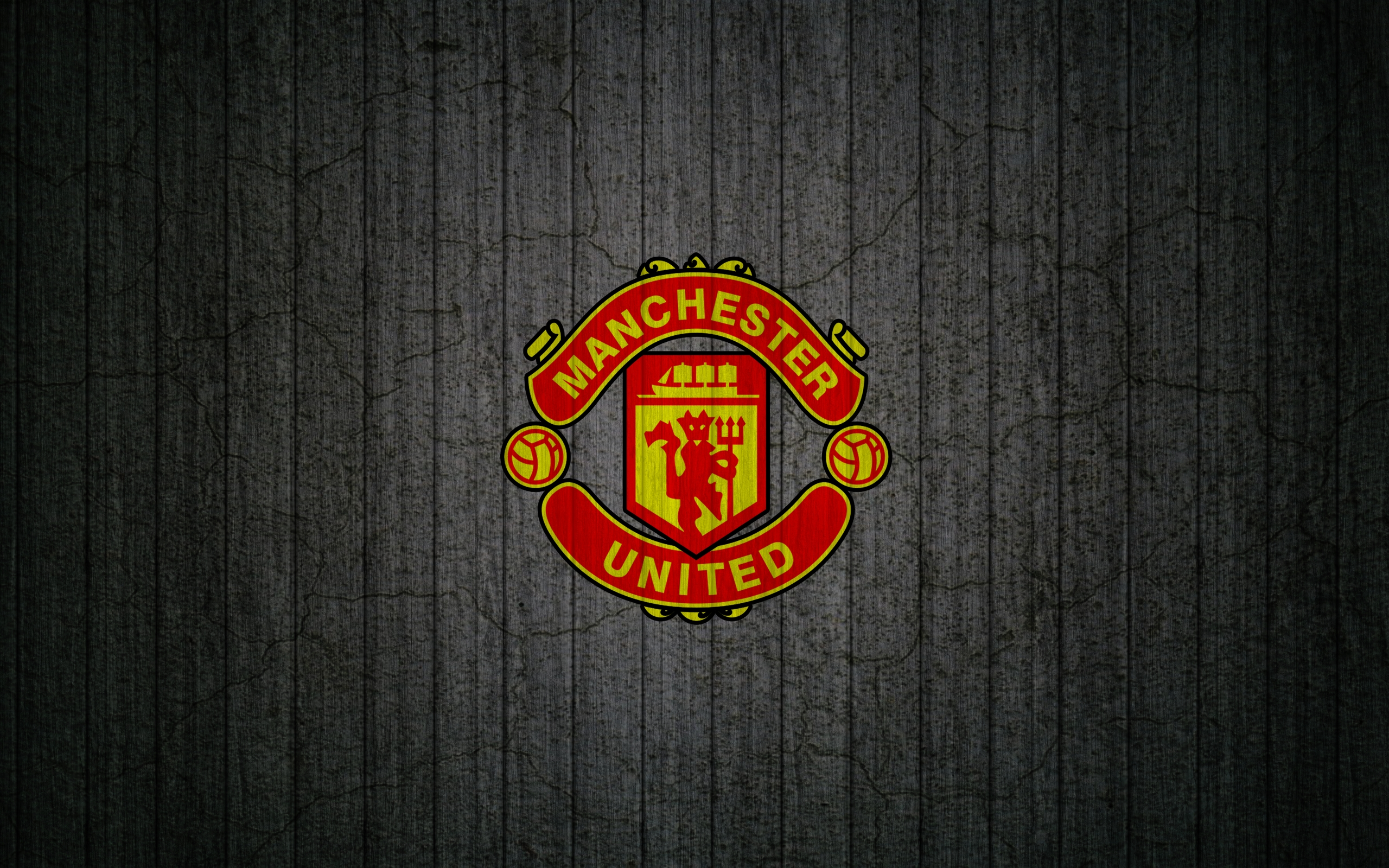 awesome manchester united wallpapers | sharovarka | pinterest