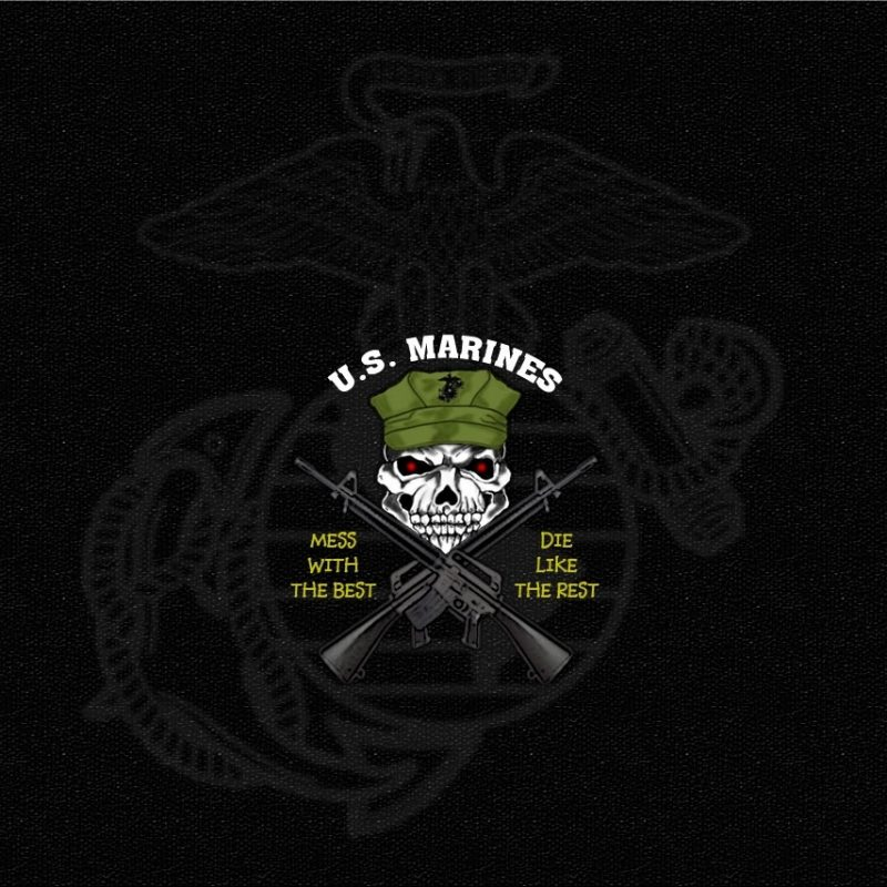 10 New Free Marine Corp Wallpaper FULL HD 1080p For PC Background 2021 free download awesome marine corps wallpapers impremedia 800x800