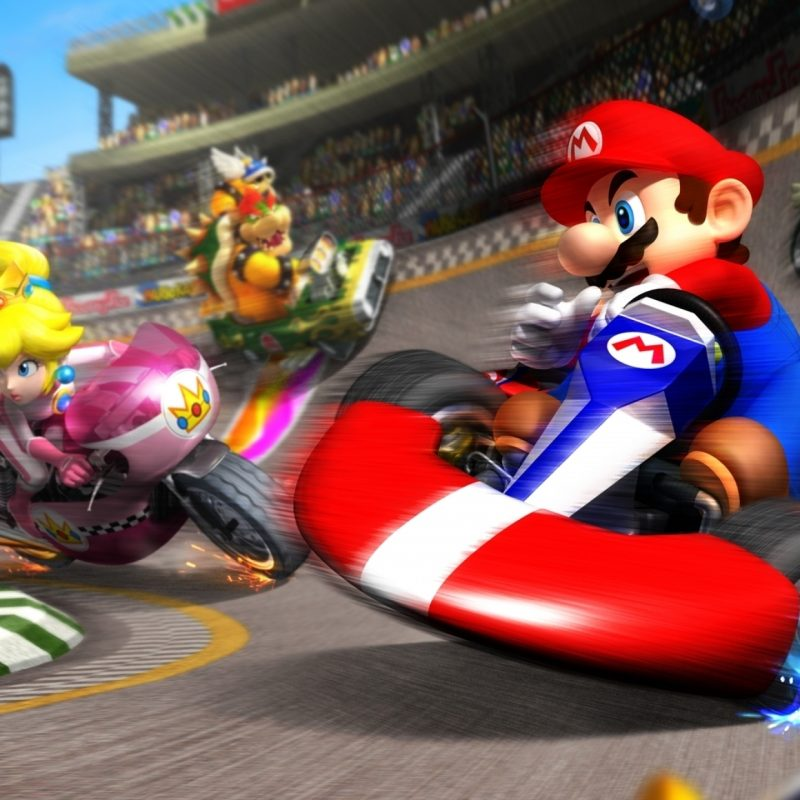 10 Latest Mario Kart 8 Wallpaper FULL HD 1080p For PC Background 2020 free download awesome mario kart 8 hd wallpapers pixelstalk 800x800