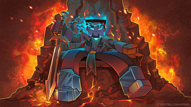 10 Best Cool Minecraft Wallpaper FULL HD 1080p For PC Background 2018 free download awesome minecraft background sf wallpaper 800x450