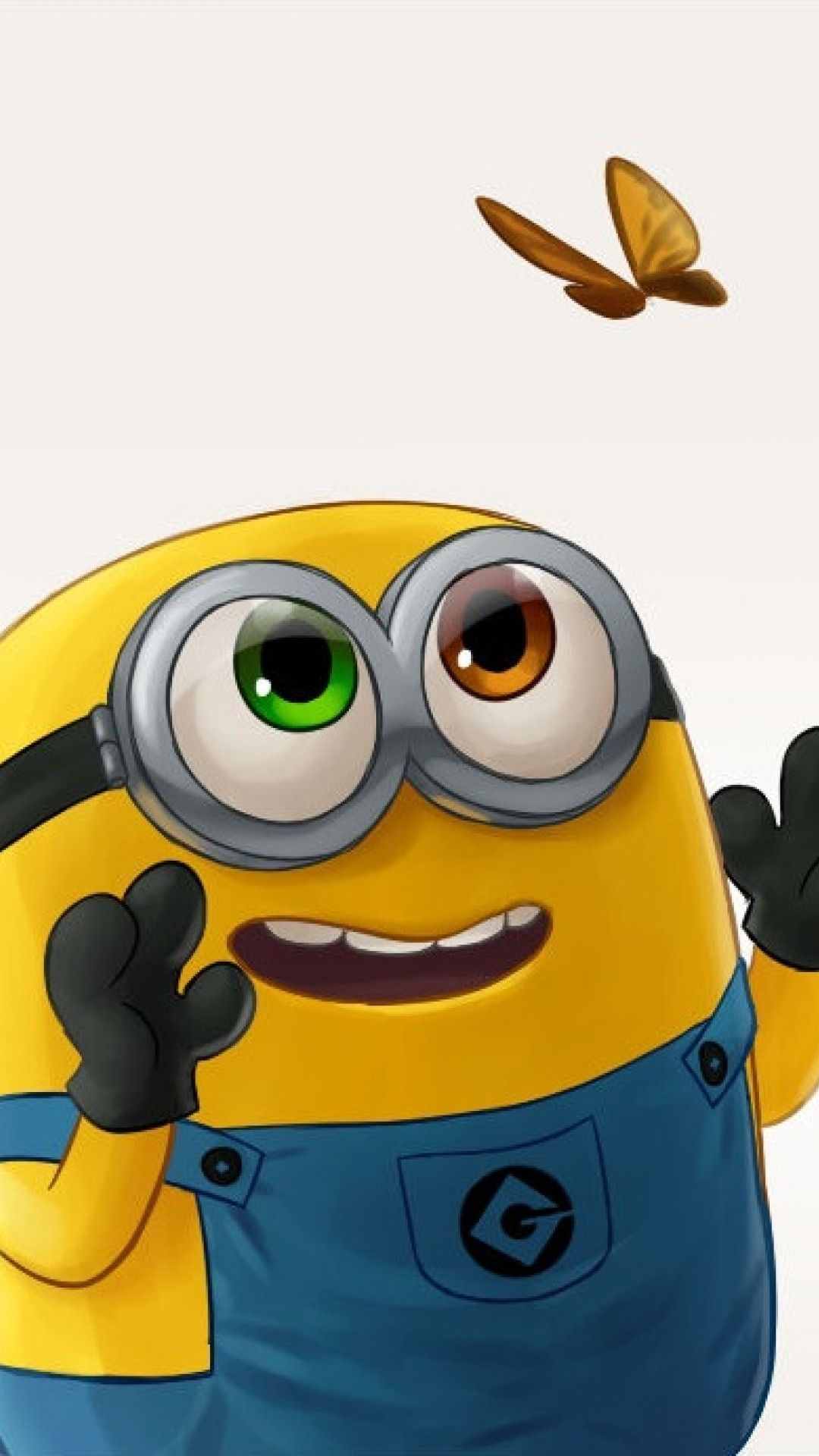 10 new minion wallpaper for android full hd 1920×1080 for pc desktop