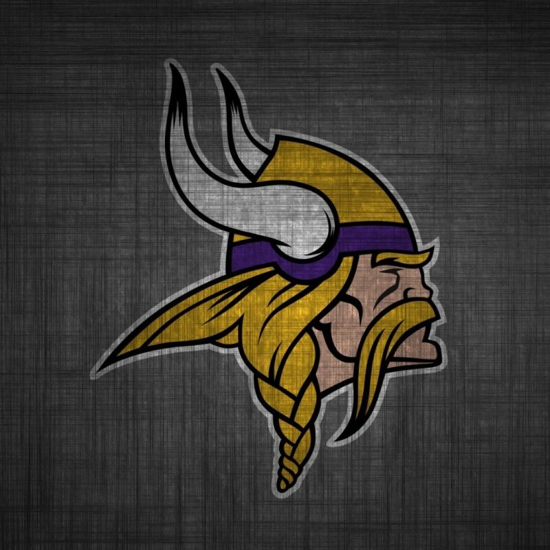 10 Best Minnesota Vikings Wallpaper Android FULL HD 1080p For PC Background 2018 free download awesome minnesota vikings wallpapers minnesota vikings pinterest 800x800