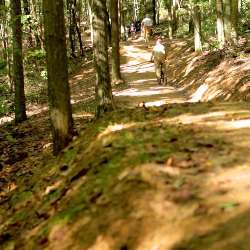 10 New Mountain Bike Trail Wallpaper FULL HD 1920×1080 For PC Desktop 2021 free download awesome mountain biking trails summit bechtel reserve boy scouts 800x800