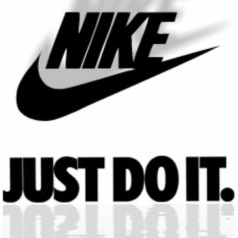 10 Top Pictures Of The Nike Sign FULL HD 1920×1080 For PC Background 2018 free download awesome nike sign nike signs pinterest nike signs athletic 1 800x800
