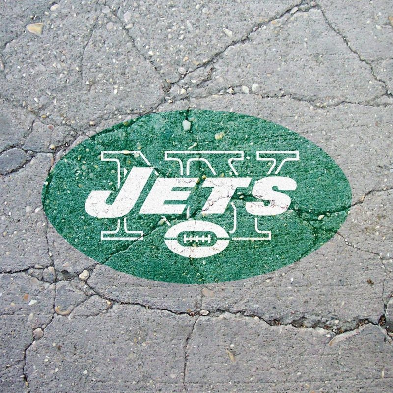 10 Top New York Jets Backgrounds FULL HD 1080p For PC Desktop 2021 free download awesome nikethemed wallpapers for all nfl teams 1600x900 ny jets 800x800