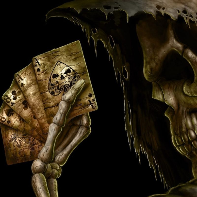10 Latest Cool Skull Wallpapers Hd FULL HD 1080p For PC Background 2020 free download awesome skull wallpapers wallpaper hd wallpapers pinterest 800x800