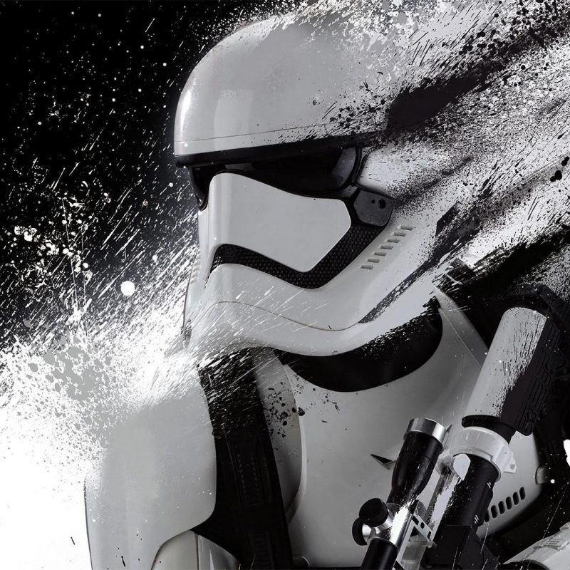 10 Most Popular Cool Star Wars Wallpapers FULL HD 1080p For PC Desktop 2020 free download awesome star wars wallpaper youtube 800x800
