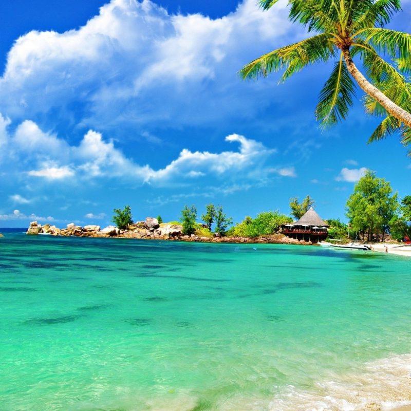 10 Best Tropical Beach Hd Wallpaper FULL HD 1920×1080 For PC Background 2018 free download awesome tropical beach e29da4 4k hd desktop wallpaper for 4k ultra hd tv 800x800