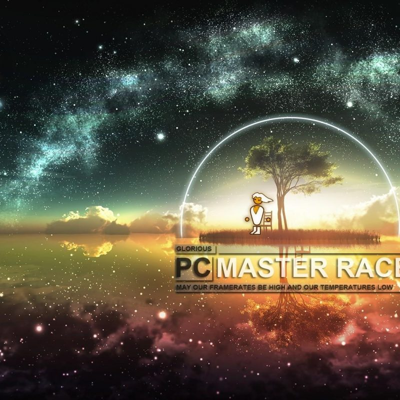 10 Top Pc Master Race Wallpaper 1080P FULL HD 1920×1080 For PC Desktop 2018 free download awesome wallpaper pcmasterrace pcmasterrace 800x800