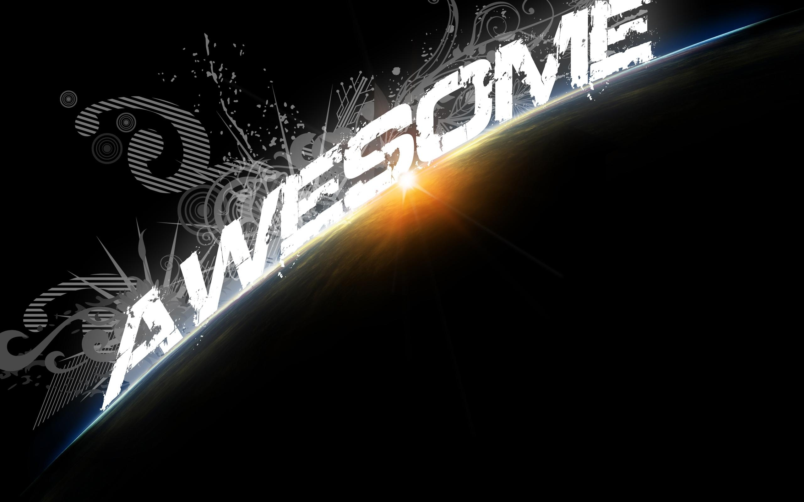awesome wallpapers cool picture. - media file | pixelstalk