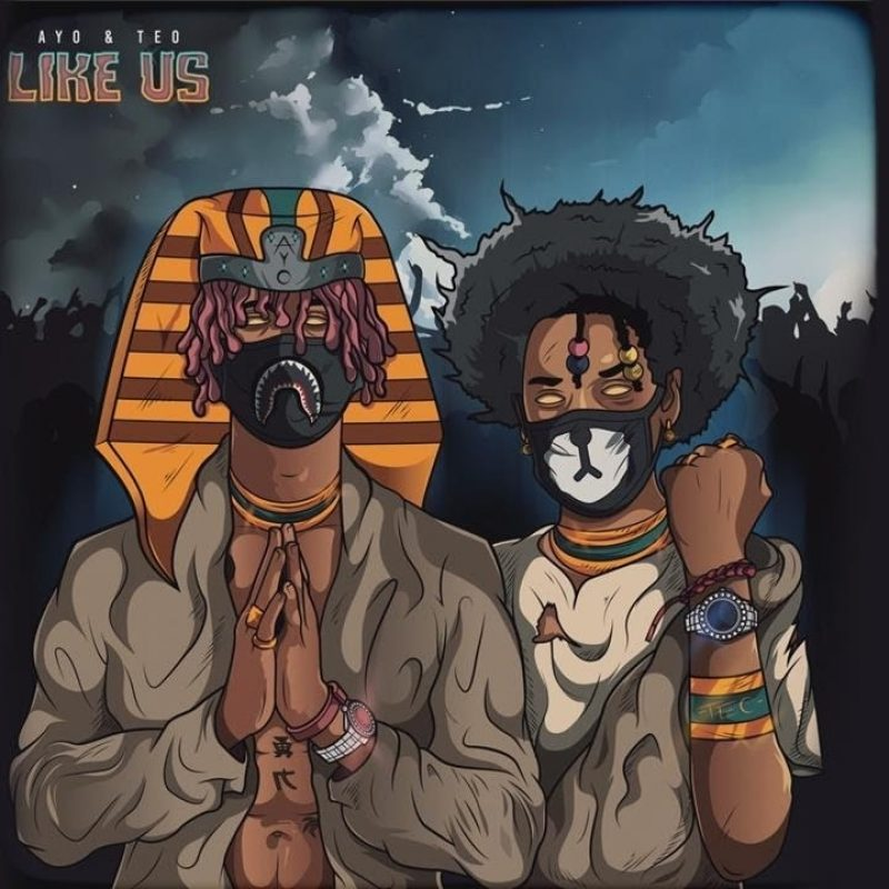 10 New Ayo And Teo Wallpaper FULL HD 1080p For PC Desktop 2018 free download ayo teo like us audio youtube 800x800
