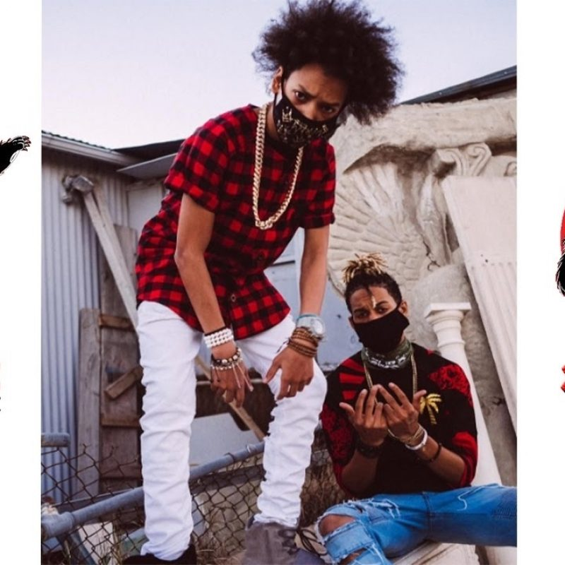 10 Most Popular Ayo And Teo Pictures FULL HD 1920×1080 For PC Desktop 2018 free download ayo teo rolex compilation instagram rolexchallenge youtube 800x800