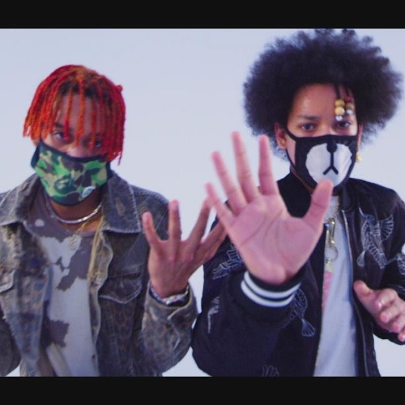 10 Most Popular Ayo And Teo Pictures FULL HD 1920×1080 For PC Desktop 2018 free download ayo teo rolex official video youtube 800x800