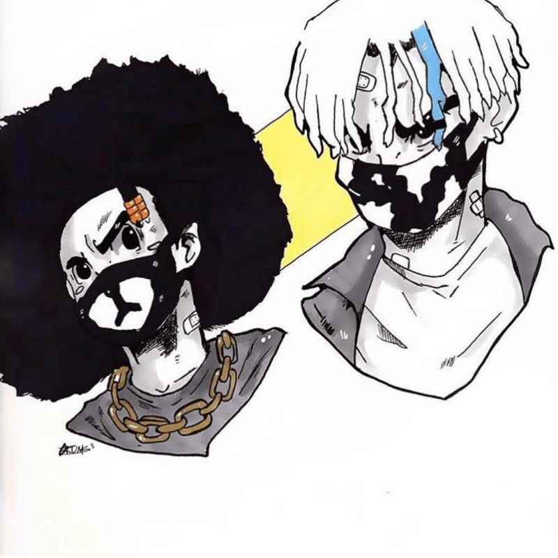 10 New Ayo And Teo Wallpaper FULL HD 1080p For PC Desktop 2018 free download ayo teo wallpapers wallpaper cave 2 800x800