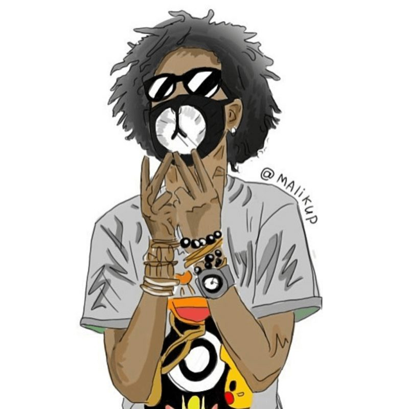 10 New Ayo And Teo Wallpaper FULL HD 1080p For PC Desktop 2018 free download ayo teo wallpapers wallpaper cave 800x800