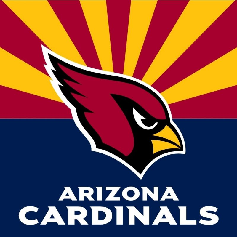 10 Most Popular Arizona Cardinals Logo Wallpaper FULL HD 1080p For PC Background 2018 free download az cardinals arizona cardinals logo sports pinterest arizona 800x800