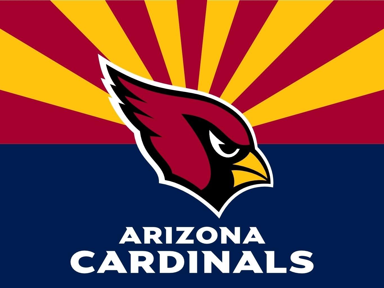 az cardinals | arizona cardinals logo | sports | pinterest | arizona