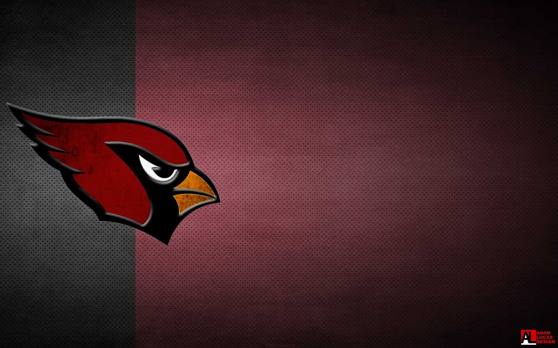 az cardinals wallpaper computer full hd arizona of mobile phones