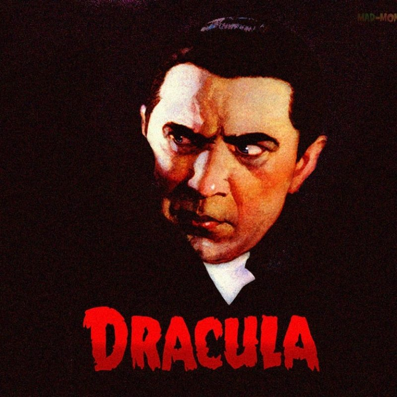10 Most Popular Bela Lugosi Dracula Wallpaper FULL HD 1080p For PC Background 2018 free download b movie nation bela lugosi 800x800