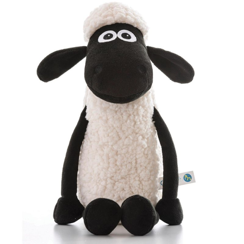 10 New Shaun The Sheep Pictures FULL HD 1080p For PC Desktop 2018 free download baaing shaun the sheep 24 00 hamleys for toys and games 800x800