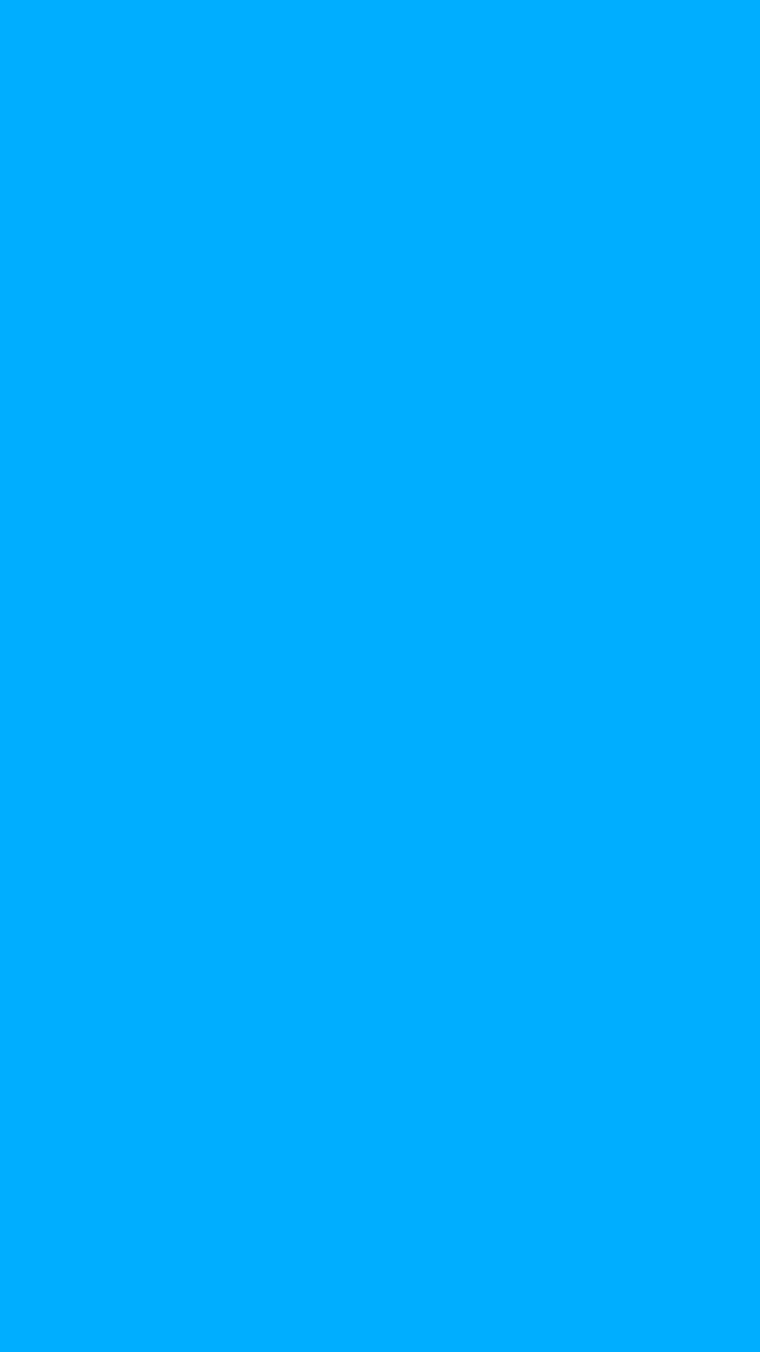 baby blue wallpaper iphone | iphonewallpapers | paint colors, solid