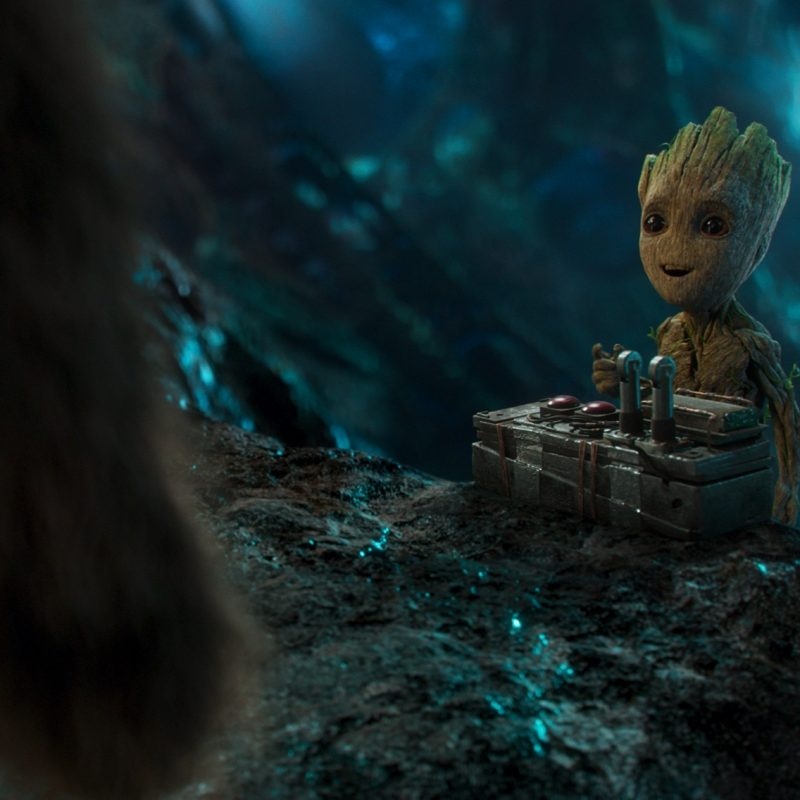 10 Most Popular Baby Groot Desktop Background FULL HD 1920×1080 For PC Desktop 2021 free download baby groot full hd wallpaper and background image 2158x1136 id 800x800