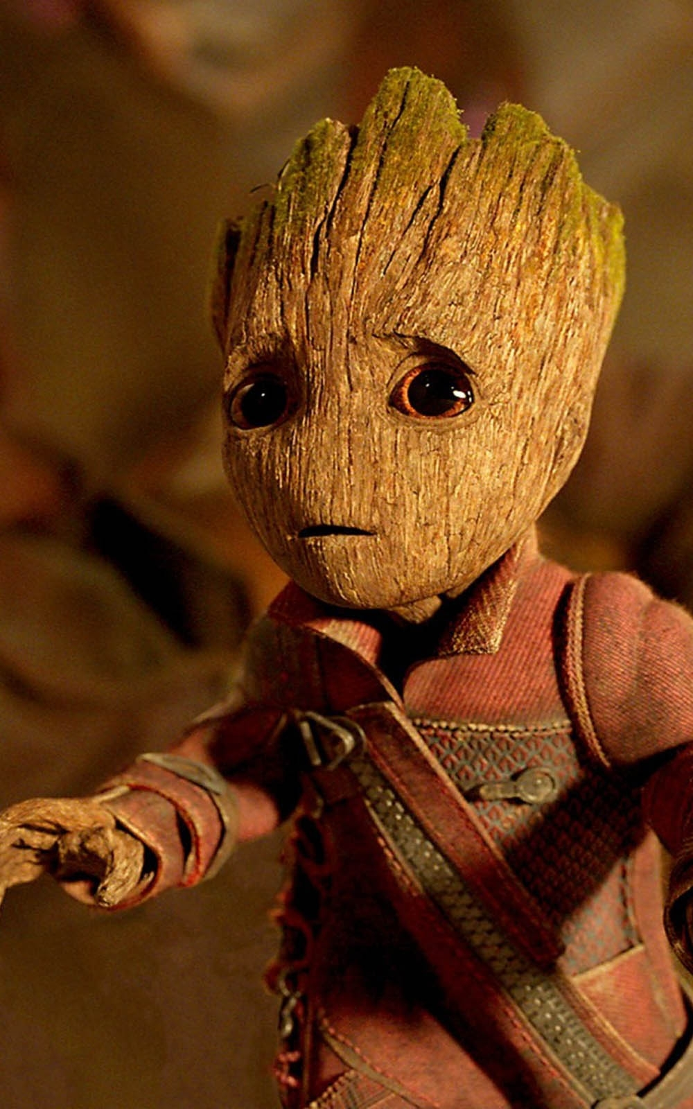 10 Latest Baby Groot Hd Wallpaper FULL HD 1080p For PC ...