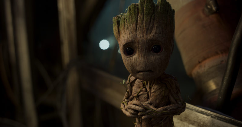 10 Most Popular Baby Groot Wallpaper Hd FULL HD 1080p For PC Desktop 2018 free download baby groot in guardians of the galaxy vol 2 hd movies 4k 800x421