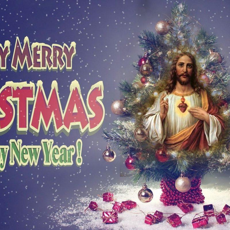 10 Most Popular Free Jesus Christmas Wallpaper FULL HD 1920×1080 For PC Desktop 2018 free download baby jesus christmas wallpaper beautiful photo hd images download 1 800x800
