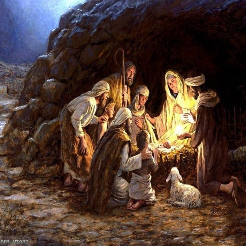 10 Best Baby Jesus Christmas Images FULL HD 1080p For PC Background 2021 free download baby jesus christmas why we honor christmas all the important 1 800x800