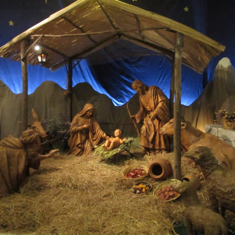 10 Best Baby Jesus Christmas Images FULL HD 1080p For PC Background 2021 free download baby jesus wallpapers wallpaper cave 800x800