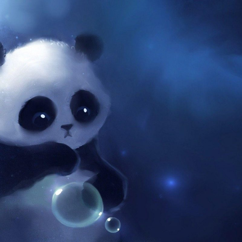 10 Latest Cute Baby Panda Wallpaper FULL HD 1080p For PC Desktop 2018 free download baby panda wallpapers wallpaper cave 800x800