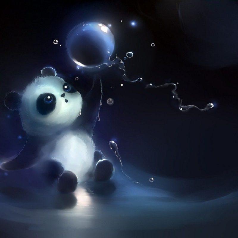 10 Latest Cute Baby Panda Wallpaper FULL HD 1080p For PC Desktop 2021 free download baby panda wallpapers wallpaper hd wallpapers pinterest wallpaper 800x800