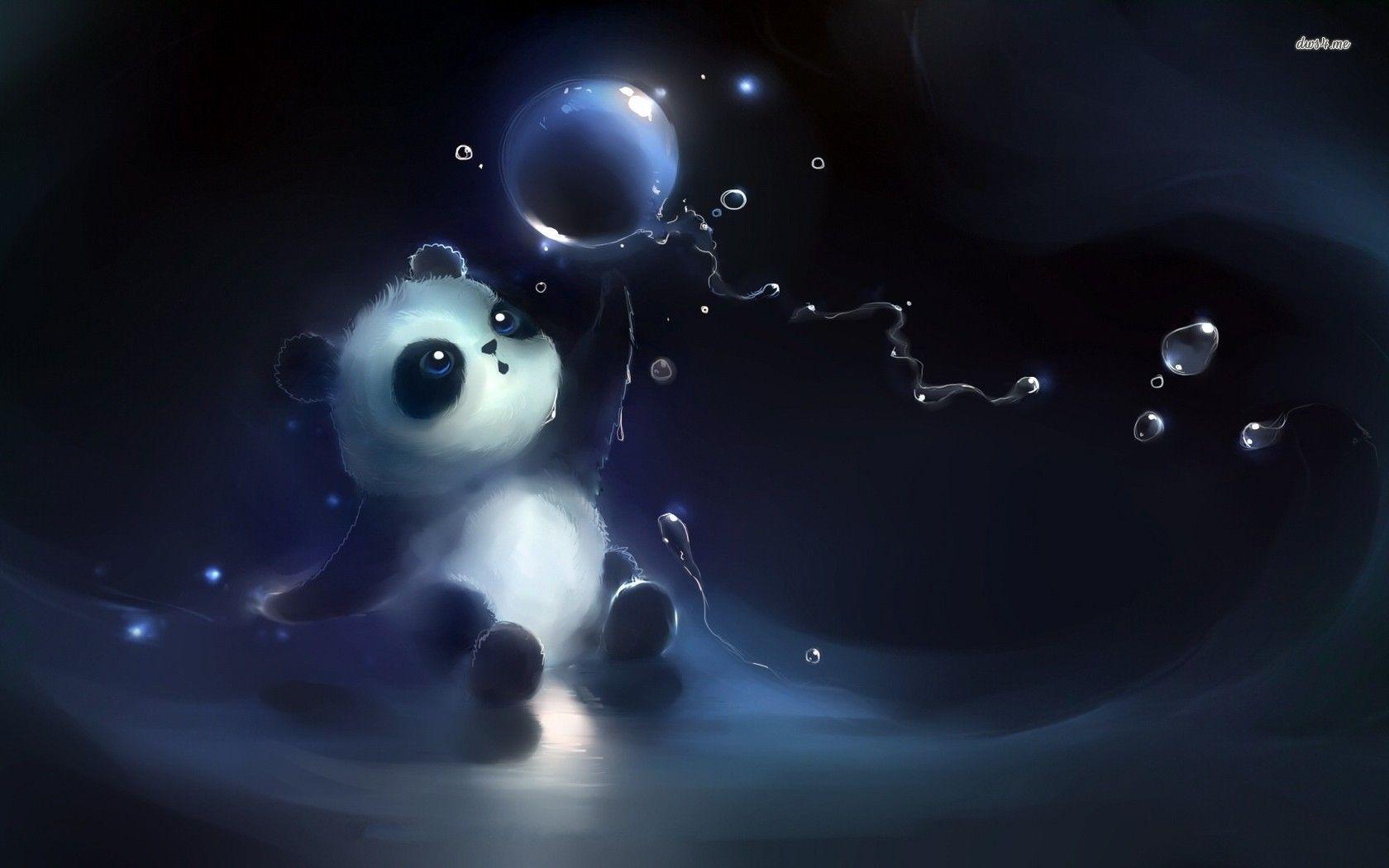 baby panda wallpapers wallpaper | hd wallpapers | pinterest | wallpaper