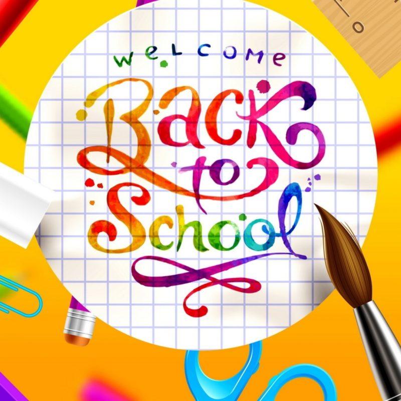 10 Top Back To School Wallpaper For Desktop FULL HD 1080p For PC Desktop 2021 free download back to school wallpaper for desktop 800x800