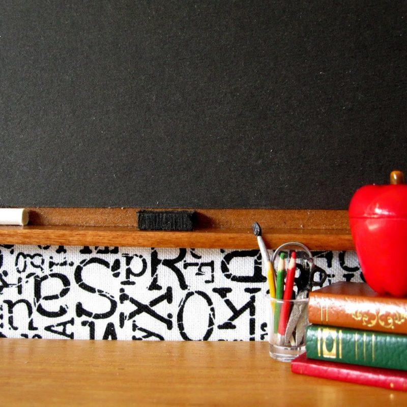 10 New School Desktop Wallpaper FULL HD 1920×1080 For PC Background 2020 free download back to school wallpaper for desktop dfiles 1600x1188 back to school 1 800x800