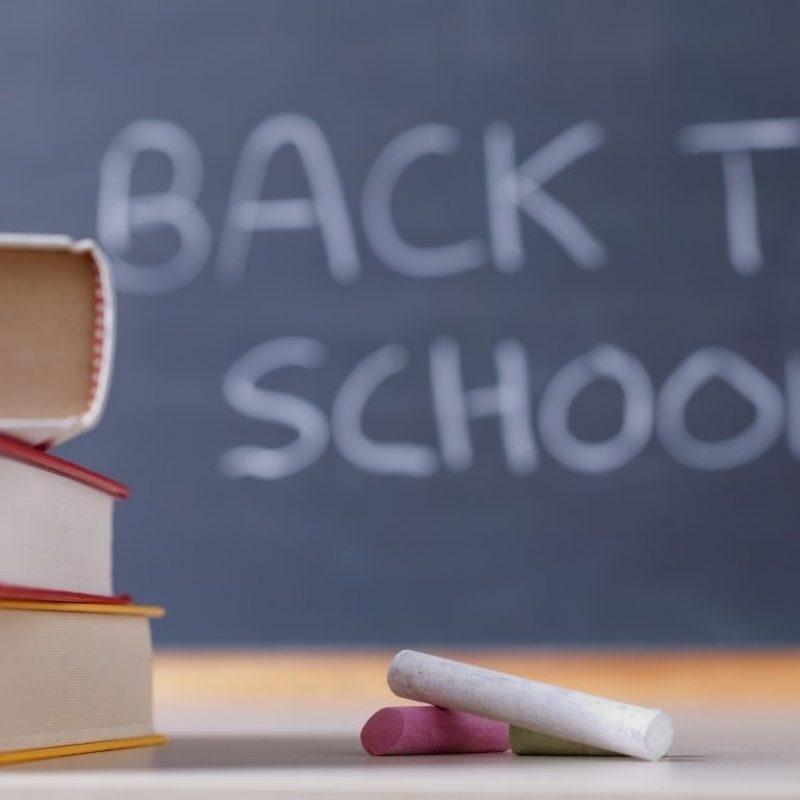 10 Top Back To School Wallpaper For Desktop FULL HD 1080p For PC Desktop 2021 free download back to school wallpapers 1024x768 back to school wallpapers for 800x800