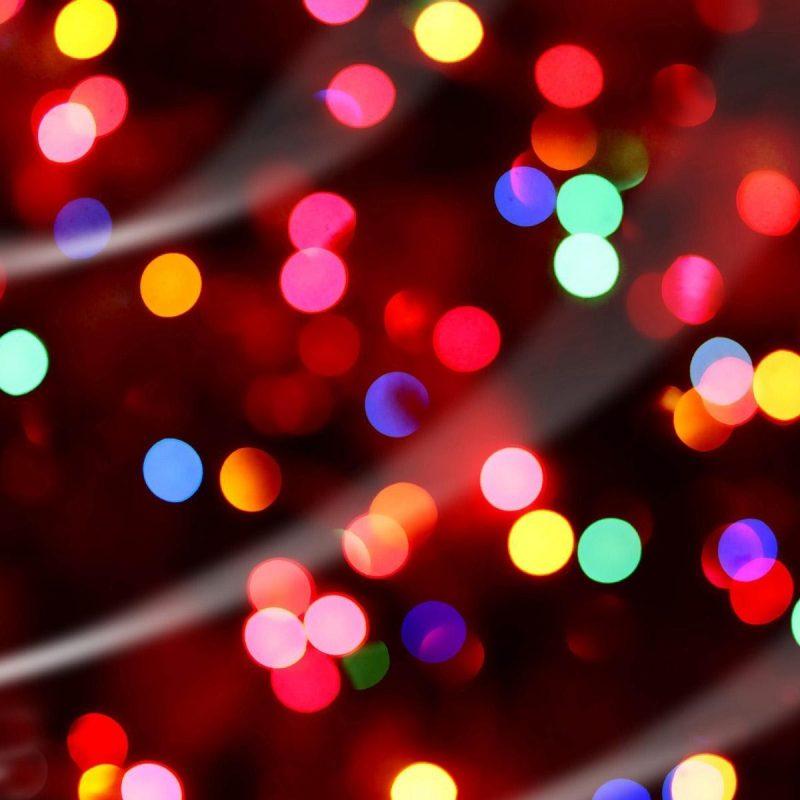 10 Most Popular Christmas Lights Background Images FULL HD 1080p For PC Desktop 2021 free download background christmas lights wallpaper media file pixelstalk 800x800