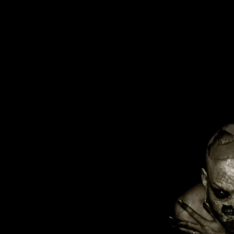 10 Best Scary Desktop Backgrounds Hd FULL HD 1080p For PC Background 2020 free download background download free for desktop and mobile 800x800