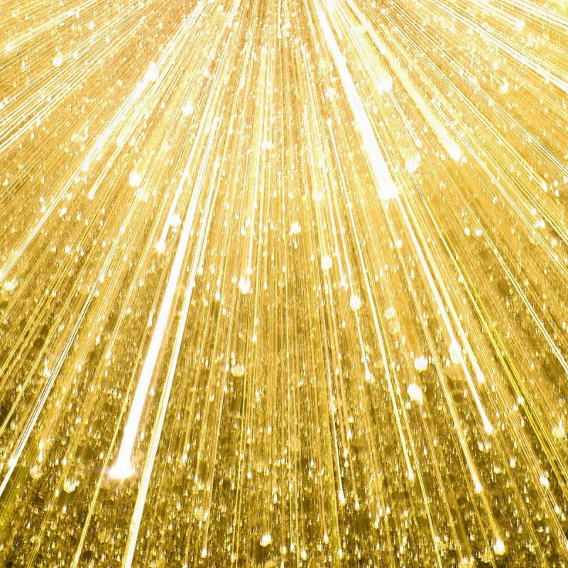 10 Latest Gold Color Background Images FULL HD 1080p For PC Background 2020 free download background gold color 06 wallpaper material pinterest gold 800x800