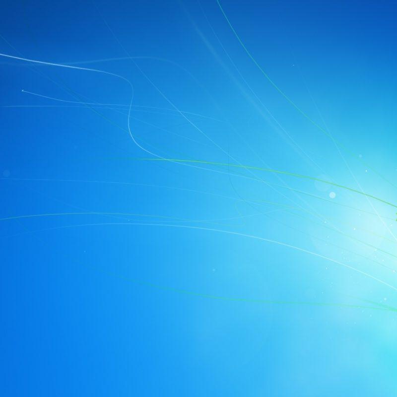 10 Most Popular Windows 7 Default Background 1080P FULL HD 1920×1080 For PC Background 2018 free download background logon default windows 7 e29da4 4k hd desktop wallpaper for 4k 1 800x800