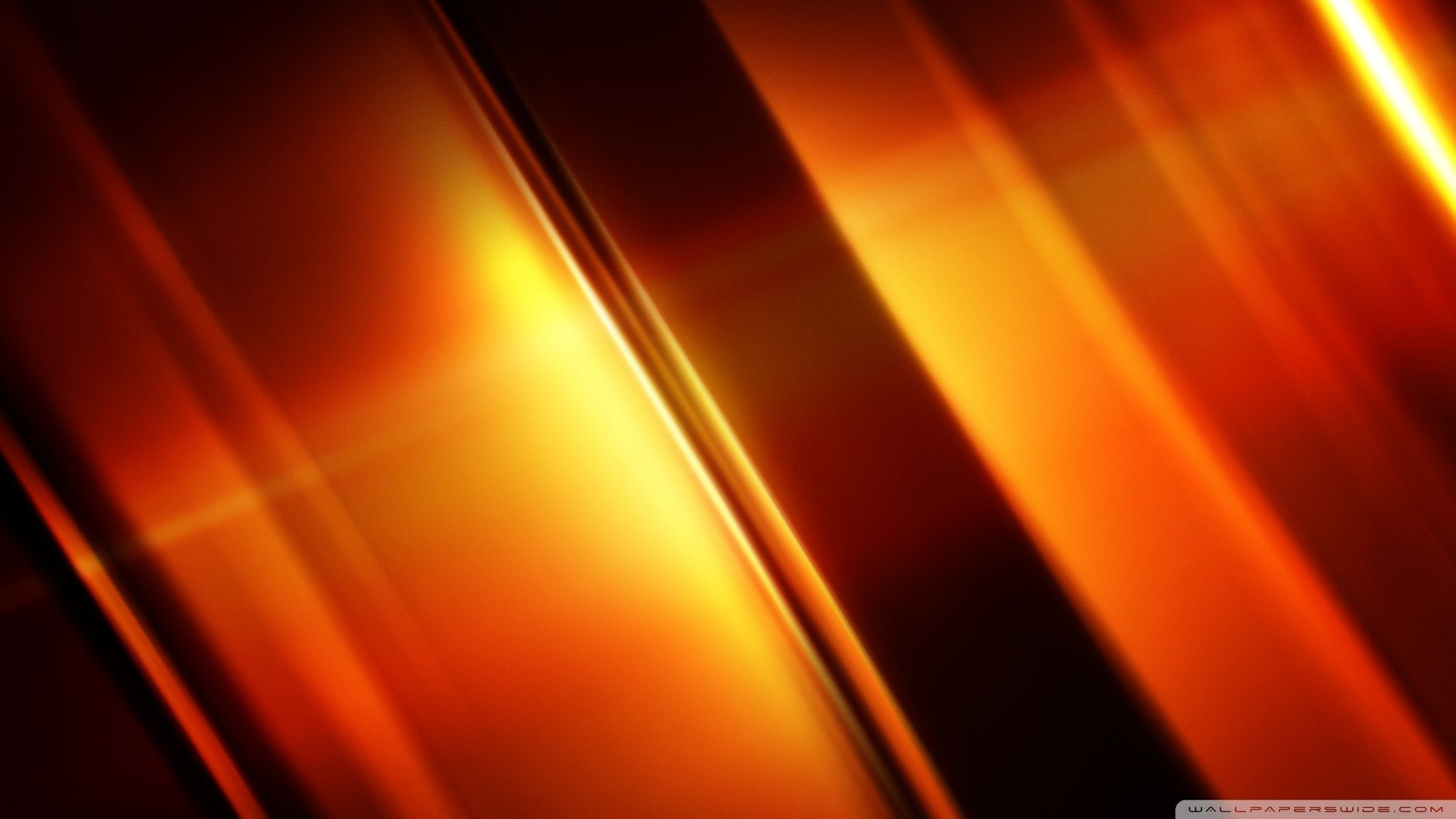 background orange black wallpaper 640×960 orange black wallpaper (34