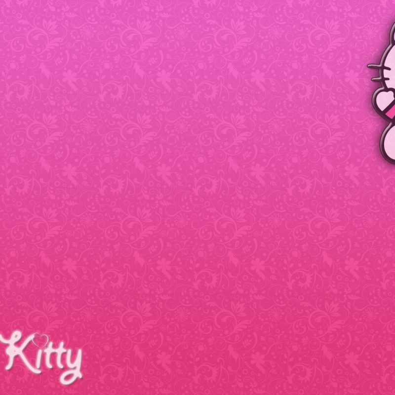 10 Most Popular Pink Hello Kitty Wallpapers FULL HD 1080p For PC Desktop 2021 free download background pink hello kitty group with 50 items 800x800