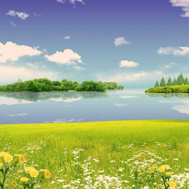 10 Latest Background Scenes For Pictures FULL HD 1920×1080 For PC Desktop 2020 free download background scenes 6 background check all 800x800