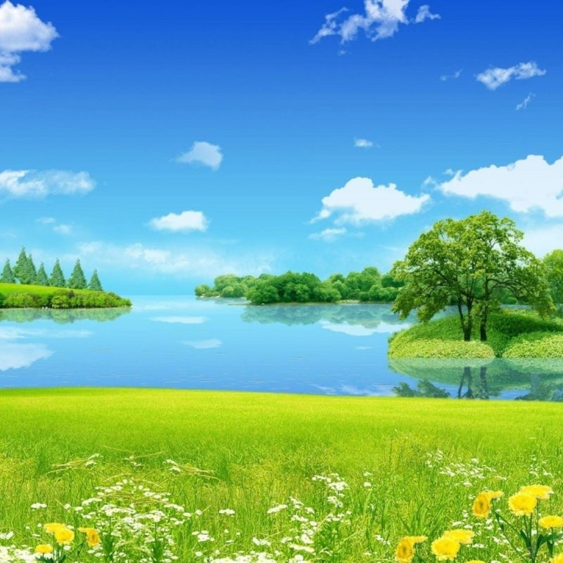 10 Most Popular Free Download Wallpaper For Laptop FULL HD 1080p For PC Desktop 2018 free download backgrounds beautiful green nature landscape hd dowload with images 800x800