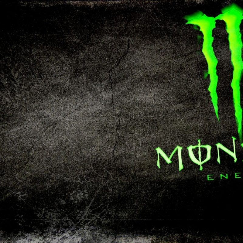 10 Latest Cool Monster Energy Wallpapers FULL HD 1920×1080 For PC Background 2021 free download backgrounds for energy wallpaper hd cool stuff pinterest 800x800